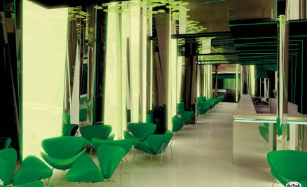 bucaro-restaurante-club