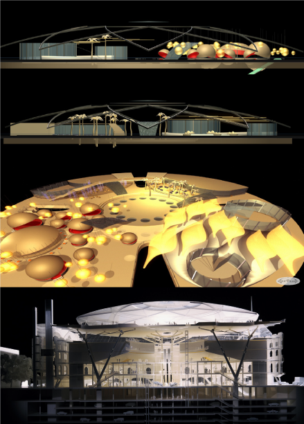 centro-comercial-arenas